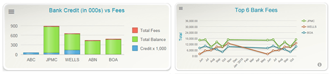 BFA-Compare-Bank-Fees-Footer
