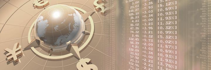 corporatetreasuries_header
