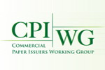 Commercial Paper Issuers Working Group CPIWG