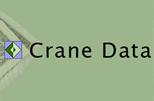 Crane Data