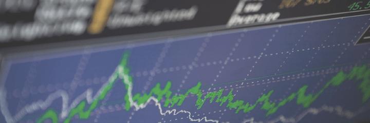 financecompanies_header