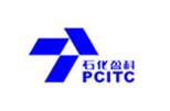 PCITC