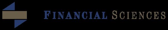 FISCI Logo blue