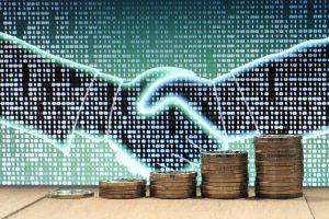 Bank Relationship Management: Communication, Bank Fees, RAROC, Collaboration